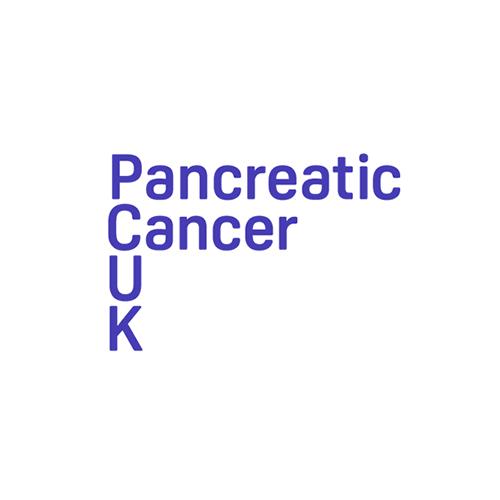 Pancreatic Cancer UK