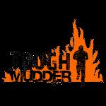 ToughMudder-150