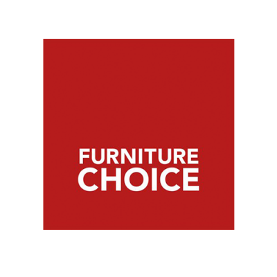 furniture-choice